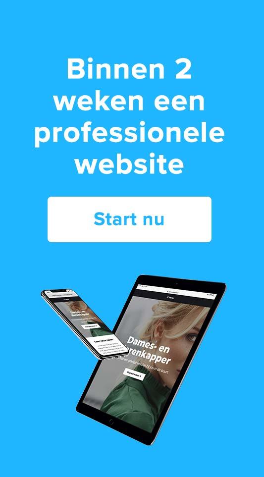 blog-banner-start-nu