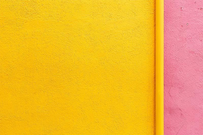 Kleurencombinaties voor je huisstijl en website