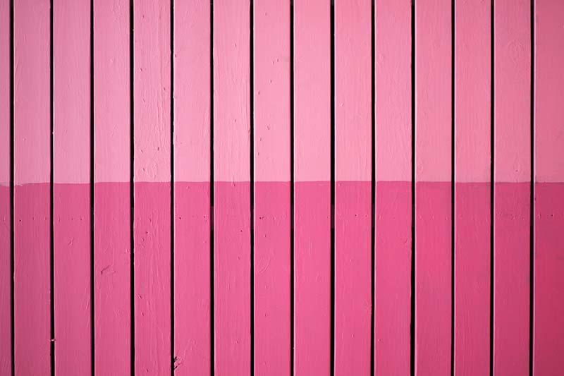 kleurencombinaties huisstijl website