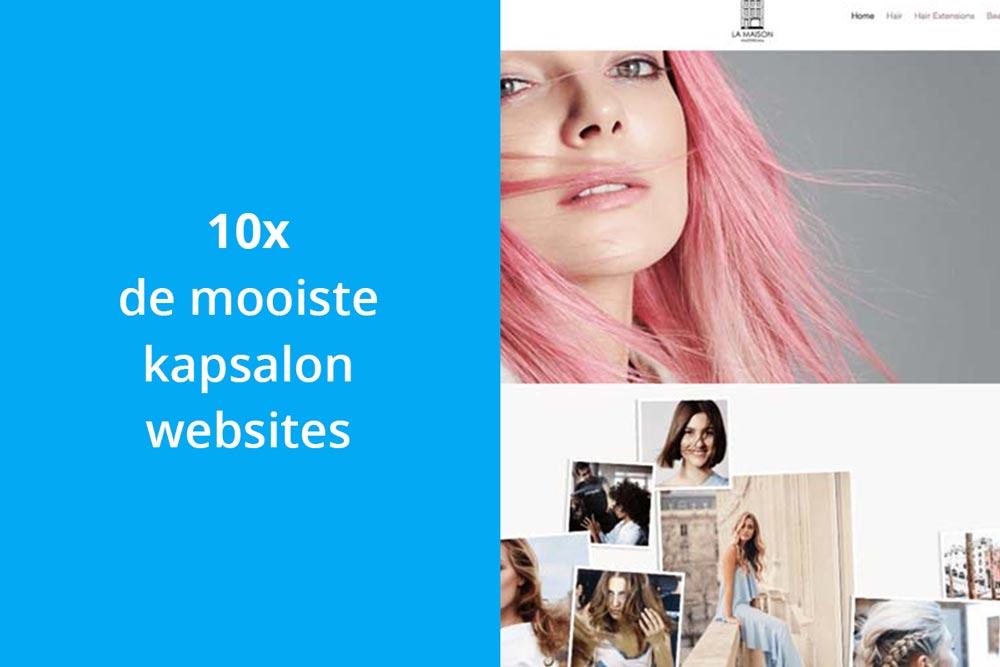 de-mooiste-kapsalon-websites