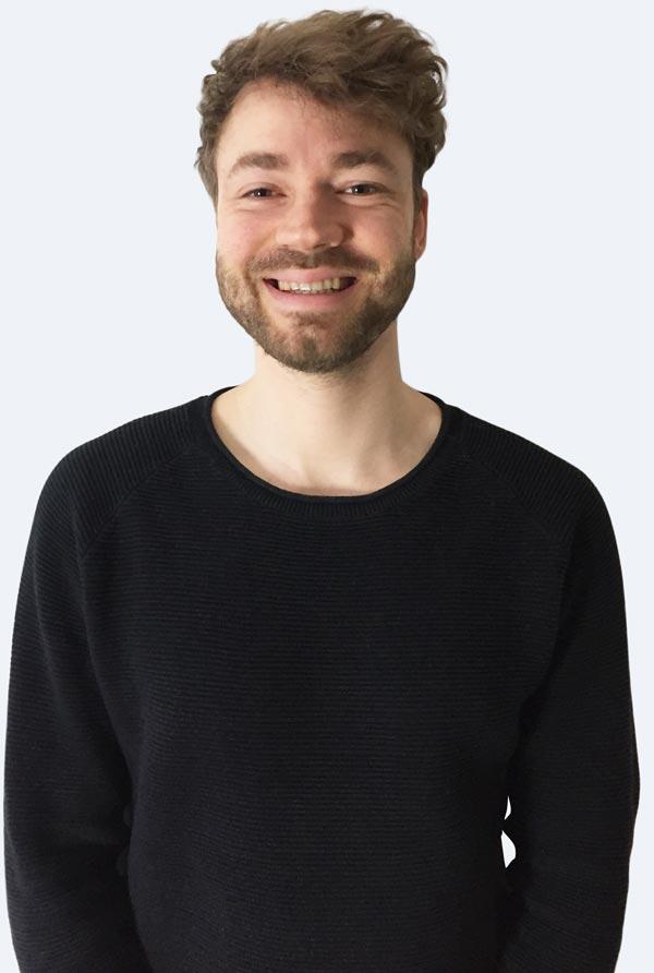 jasperdelang-coolpixel