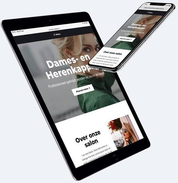 webdesign-meppel