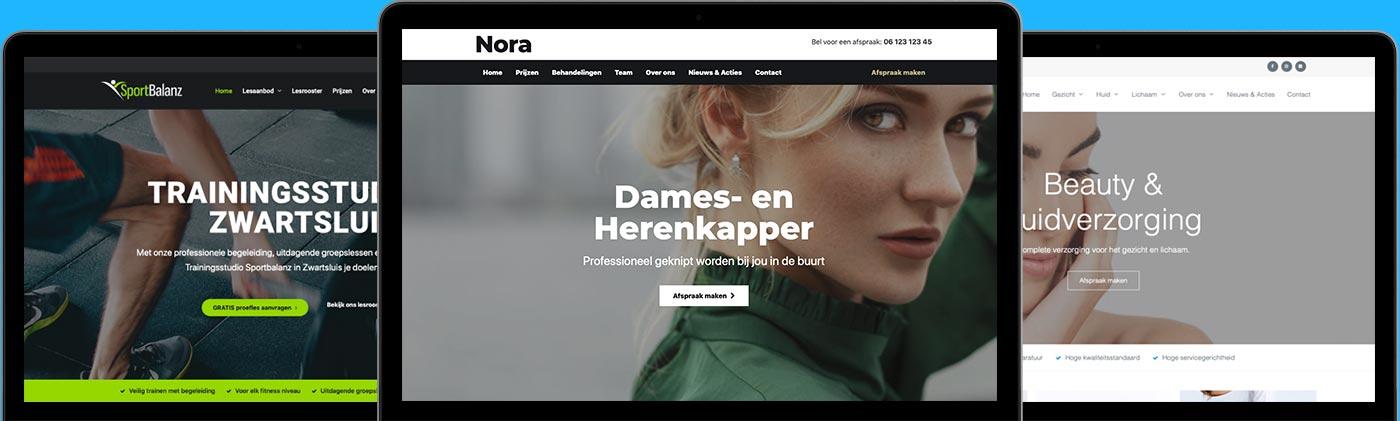 wordpress-webdesign-meppel