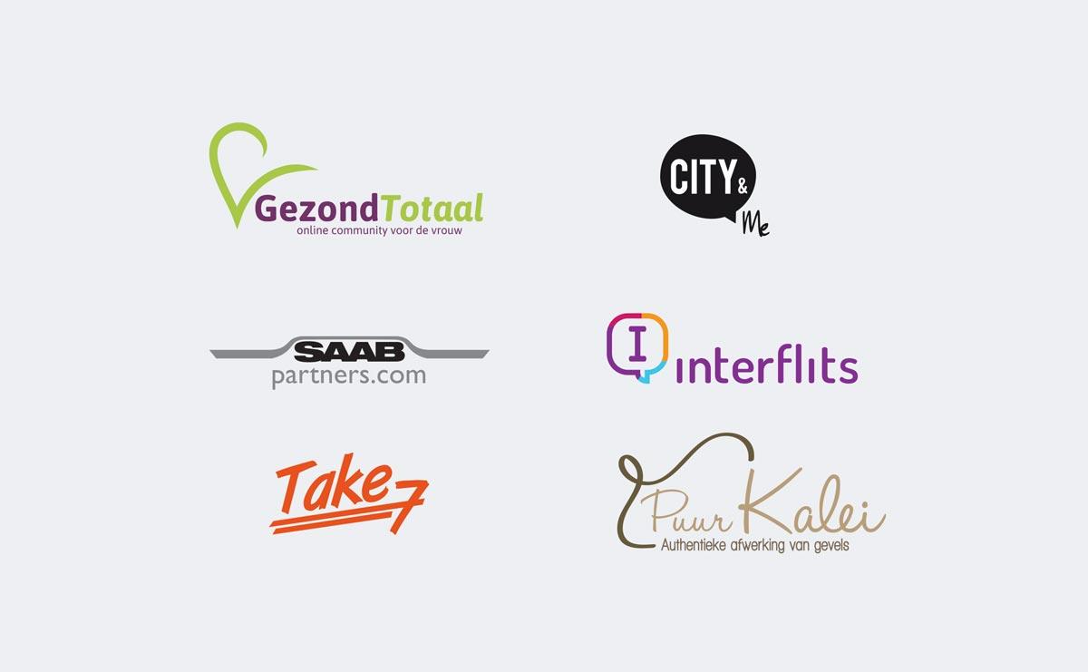 huisstijl-laten-ontwerpen-logo's
