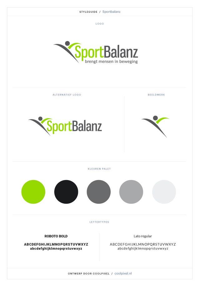 styleguide-sportbalanz_2