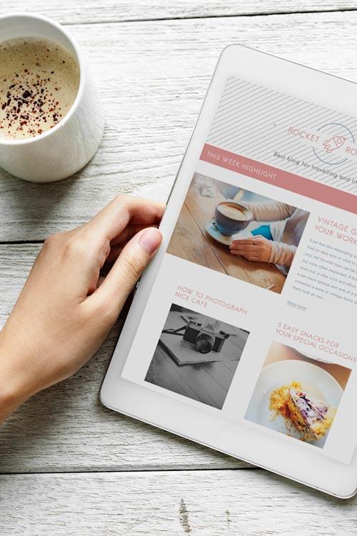 wordpress-website-laten-maken-voor-kleine-ondernemers-02