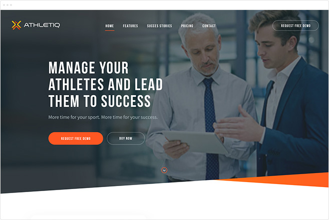 fitness-sport-website-laten-maken