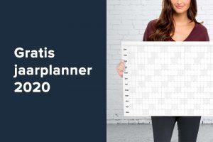 jaarplanner-2020-downloaden-gratis-jaarkalender