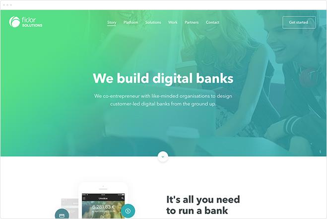 moderne-website-laten-maken