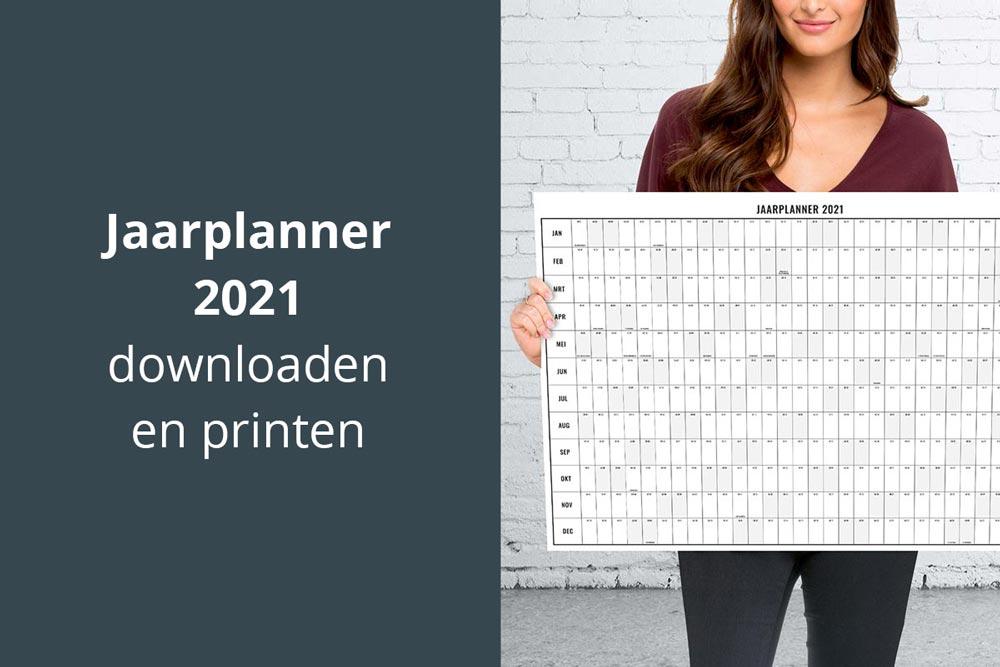 jaarplanner-2021-downloaden-en-printen-op-a1-a2-a3