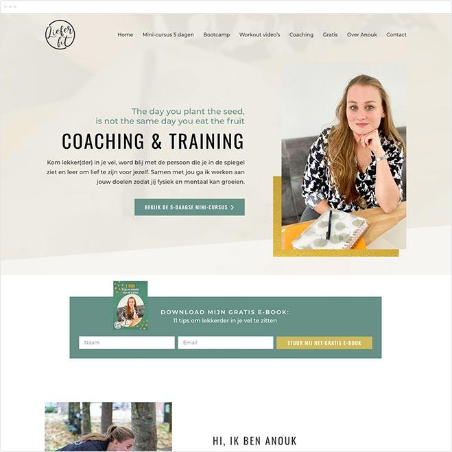 webdesign-lieferfit