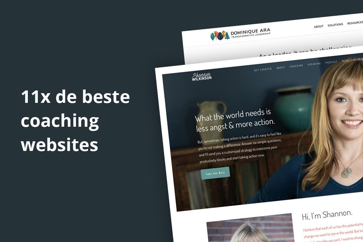 beste-coaching-websites