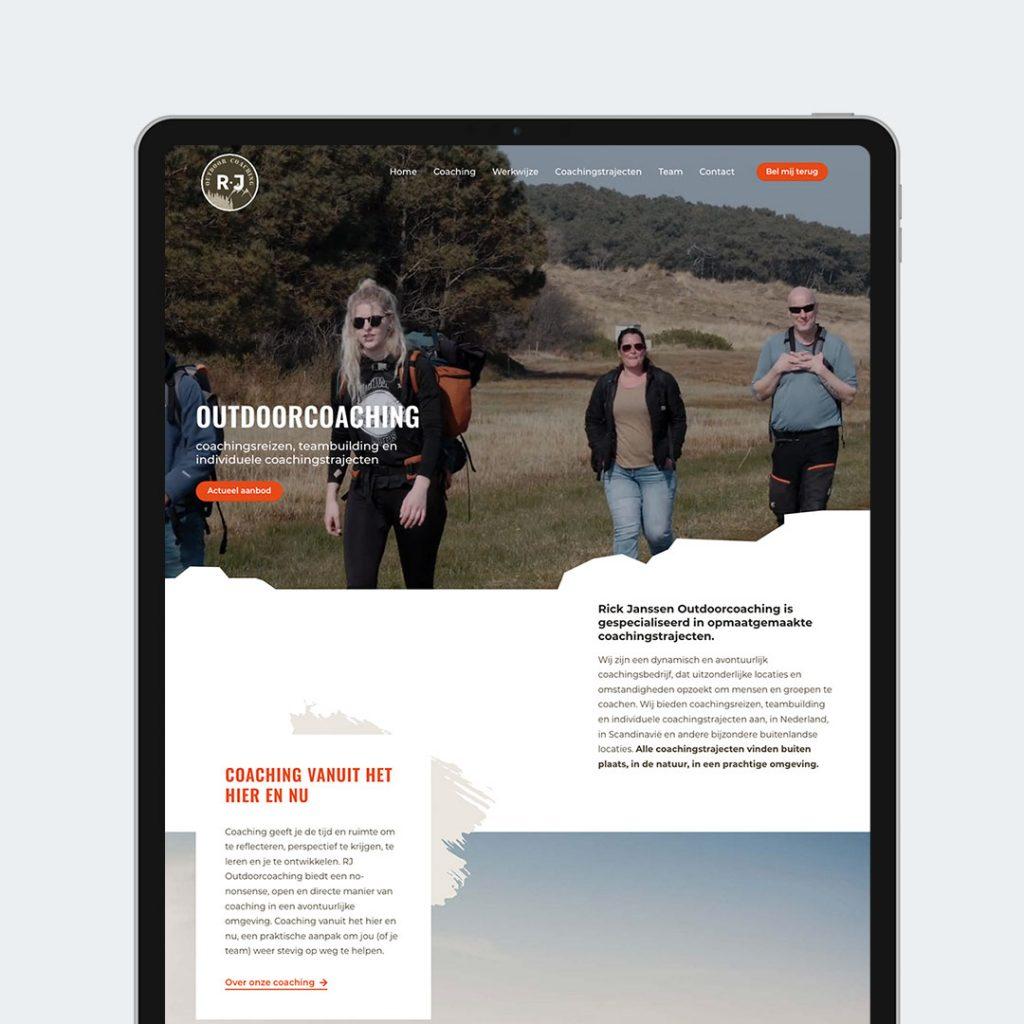 webbureau-hoogeveen