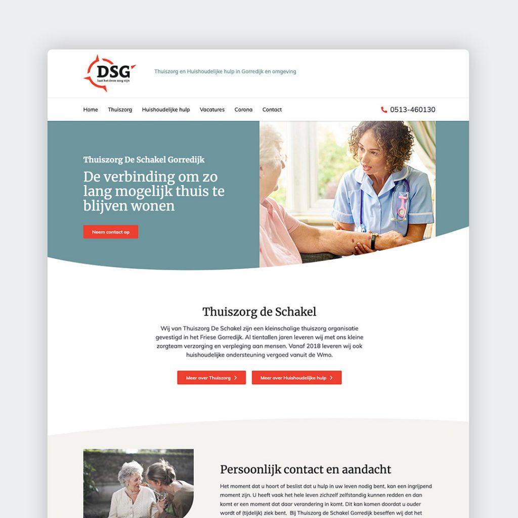 website-laten-maken-drenthe