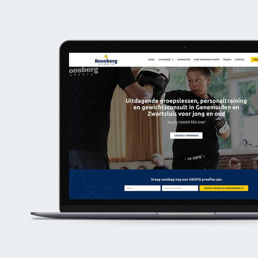 wordpress-website-laten-maken-meppel